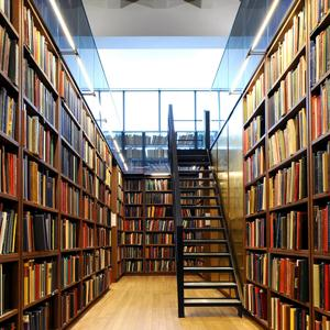 Библиотеки Уварово