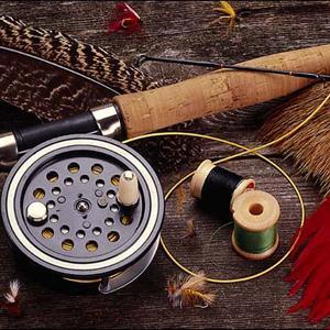Охотничьи и рыболовные магазины Уварово