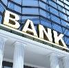 Банки в Уварово