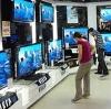 Магазины электроники в Уварово