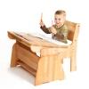 Центральная детская библиотека, МУК - иконка «детская» в Уварово