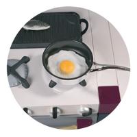Flash Royal - иконка «кухня» в Уварово