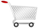 Метан - иконка «продажа» в Уварово